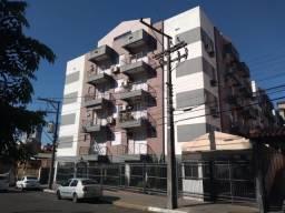 Apartamento para alugar com 2 dormitórios cod:14193