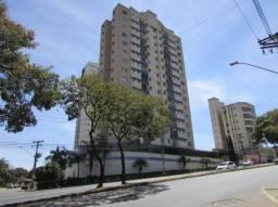 Apartamento com 2 quartos no Residencial Strauss - Bairro Parque Amazônia em Goiânia