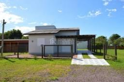 Casa à venda com 3 dormitórios em Bom jesus, Arroio do sal cod:623