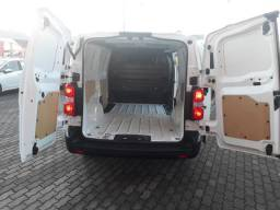 CITROEN JUMPY FURGAO 1.6 TURBO