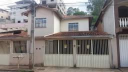 Apartamento para alugar com 2 dormitórios em Jardim santana, Mariana cod:5234