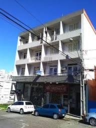 Escritório para alugar em Centro, Santa maria cod:10898