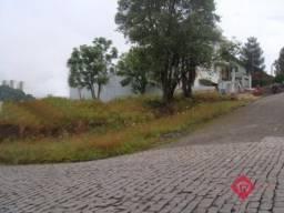 Terreno à venda em Planalto, Caxias do sul cod:567