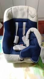 Cadeira automotiva de criança - bebê - Galzerano
