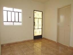 Casa para alugar com 2 dormitórios em Esplanada, Divinopolis cod:17264