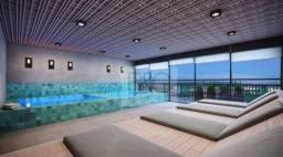 Apartamento à venda, 40 m² por R$ 575.100,00 - Vila Madalena - São Paulo/SP