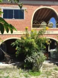 Casa grande em Pau Amarelo com 5 quartos com piscina