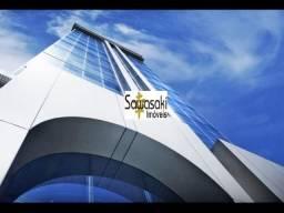 Sala comercial Em edifício para Aluguel em Alto da Glória Curitiba-PR