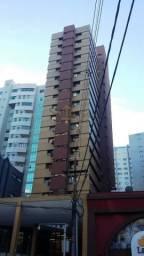 Sala Comercial para Venda em Batel Curitiba-PR