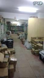 Galpão/depósito/armazém para alugar em Terra preta, Mairiporã cod:2779