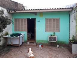 Terreno à venda em Hípica, Porto alegre cod:BT9668