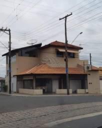 Casa à venda com 2 dormitórios em Santa luzia, Jaboticabal cod:V4817