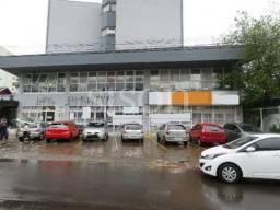 Loja comercial à venda com 1 dormitórios em Centro, Novo hamburgo cod:3109
