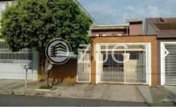 Casa à venda com 2 dormitórios em Jardim paulista ii, Indaiatuba cod:CA001732