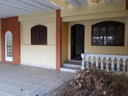 Casa Jardim Santa Bárbara-Cidade Satélite-São Mateus - 4 vagas de garagem