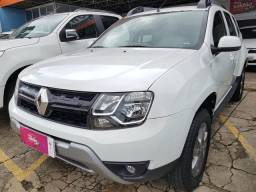 Duster Dynamique 1.6 Manual 2019 - 2019