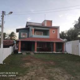 Casa de Praia em Mundaú