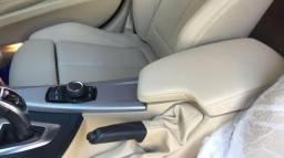 Vende-se BMW - 2015