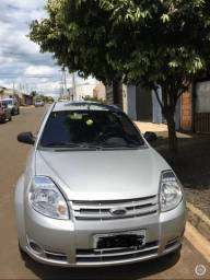 Carro FORD KA FLEX - 2009