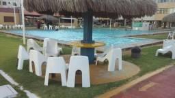 Apartamento Icaraí,Sexta a Domingo os 3 dias por 450 reais, permite até 10 pessoas