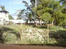 Vendo ou Troco Terreno em Imbassai