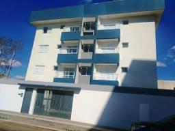 Vendo Apartamento com 2/4 no bairro Jardim Botânico em Uberlândia