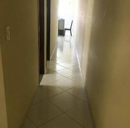 Dividir apartamento (somente mulher )
