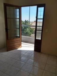 Aluga-se apartamento na Santa Maria Norte