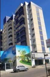 OPORTUNIDADE! Apartamento mobiliado 02 quartos com Parque aquático thermal