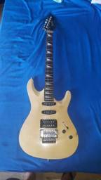 Guitarra strinberg Floyd Rouse