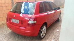 Fiat Stilo 1.8 8v 2003 completo Revisado em dias - 2003