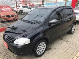Volkswagen Fox 1.0 - 2007