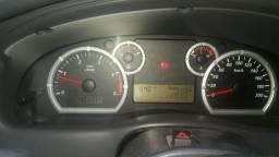 Ranger 3.0 Limited 4x4 Turbo Diesel - 2009