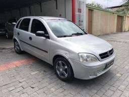 Corsa Hatch muito novo comprar usado  Belo Horizonte
