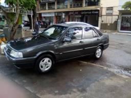 Tempra 8V 1994 - 1994