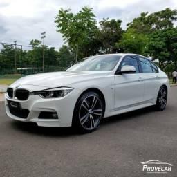 BMW 328i M Sport 17/17 - 2017