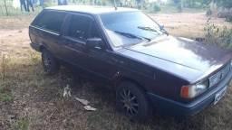 Carro PARATI CL 18 - 1991
