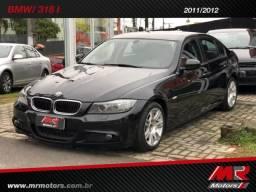 BMW 318 I 2012 - 2012