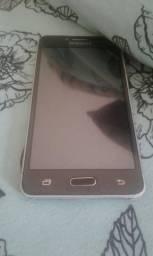 Vendo celular j2