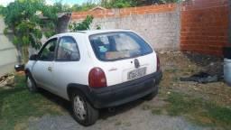 Vendo Corsa Wind 98 - 1998