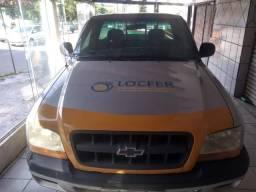Vendo S10 - 2001