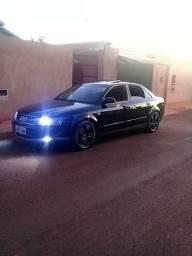 Audi a4 1.8t - 2003
