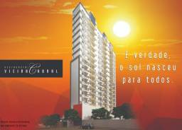 Residencial Vieira Cabral - Governador Valadares - MG