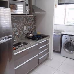 ® Vendo Apartamento Black Friday em Almirante Tamandaré