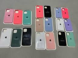 Cases iPhone 12 Mini Pro Max