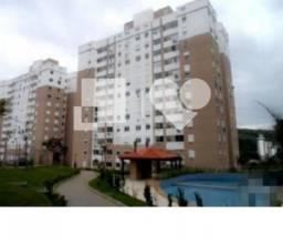 Apartamento à venda com 2 dormitórios em Jardim carvalho, Porto alegre cod:28-IM423793