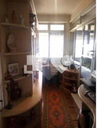 Apartamento à venda com 4 dormitórios em Centro, Porto alegre cod:28-IM420447