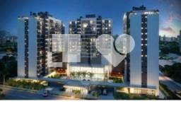 Apartamento à venda com 2 dormitórios em Jardim do salso, Porto alegre cod:28-IM417459
