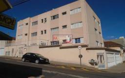 Apartamento para alugar com 3 dormitórios em Centro, Franca cod:I04421