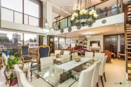 Apartamento à venda com 4 dormitórios em Moinhos de vento, Porto alegre cod:28-IM468025